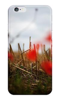 mwo,500x,iphone_6s_snap-pad,600x1000,ffffff.2